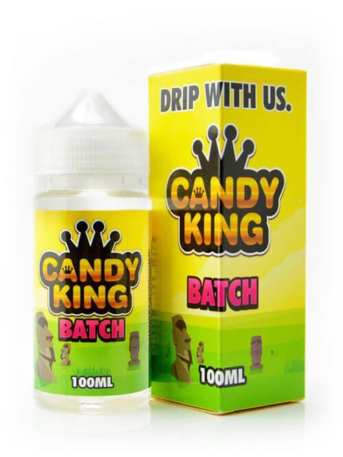 CandyKing-SourBatch-500×666