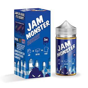 Jam-Blueberry-1.jpg