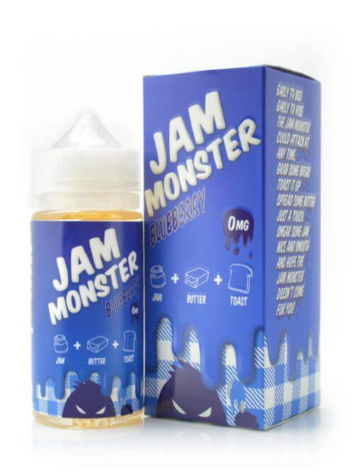 JamMon-Blue-500×666