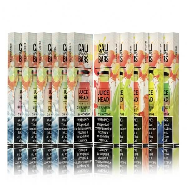 Juice-Head-Cali-Disposable-2-2.jpg