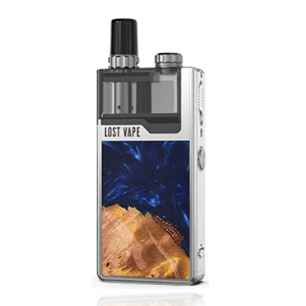 Lost-Vape-Orion-Plus-Pod-Silver-Stabwood_2000x [crop]