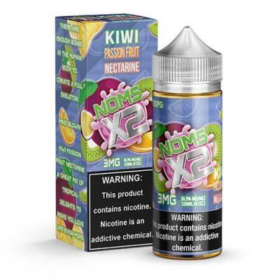 Noms-X2-Kiwi-Passion-Fruit-Nectarine-1.jpg