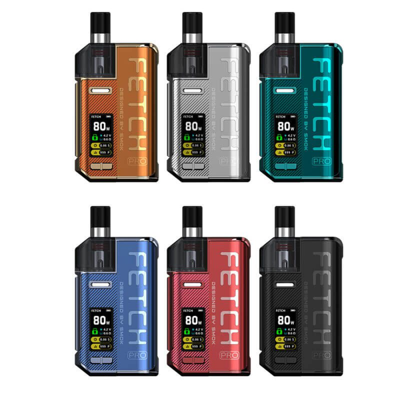 SMOK-Fetch-Pro-cheap-e1578121381134