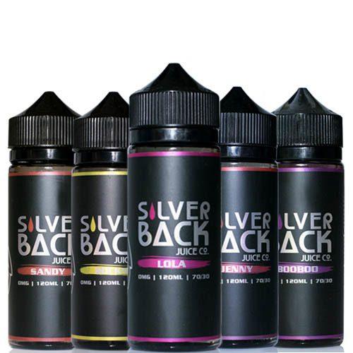 SilverBack-Allnew__40998.1502739474.500.750