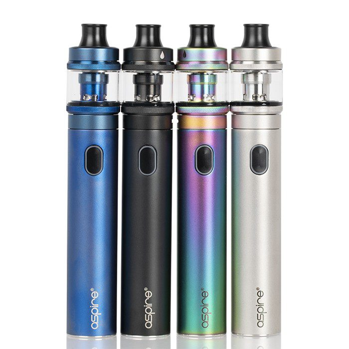 aspire_tigon_starter_kit_1