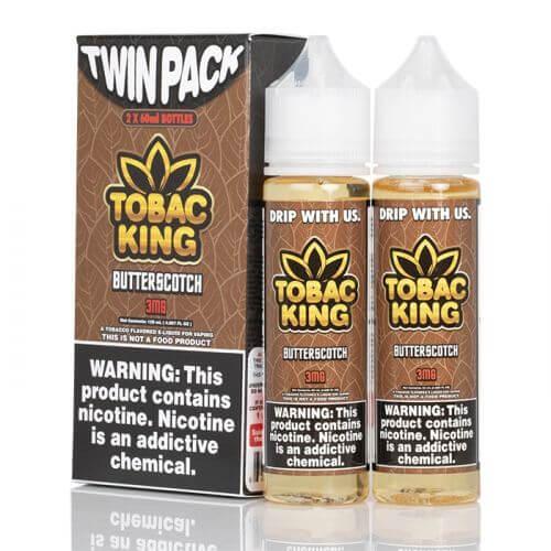 butterscotch_-_tobac_king_e-liquid_-_120ml