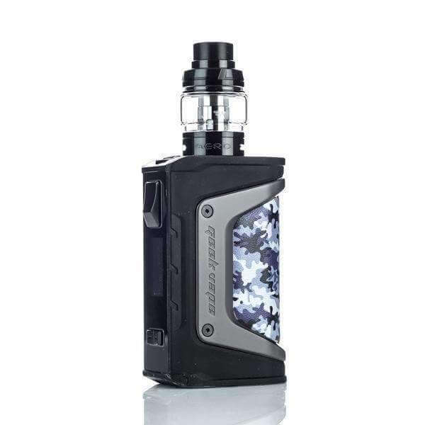 geekvape-aegis-legend-zeus-kit-limited-edition-01zeus-kit-2-1.jpg
