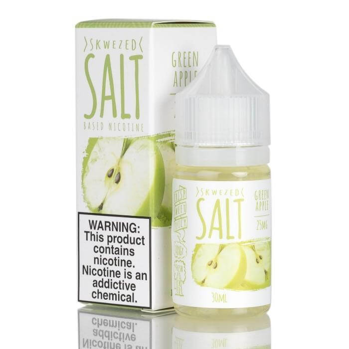 green_apple_-_skwezed_salt_-_30ml_700x_e14d1478-794f-408b-90ba-c39d4666d3fc_700x700