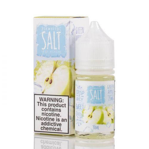 iced_green_apple_-_skwezed_salt_-_30ml_-_box_and_bottle_500x500