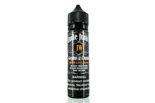 jon-wayne-jw-by-uncle-junks-60ml-honey-caramel-cream-tobacco-e-juice_800x-510×340