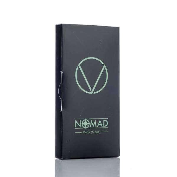 nomad-1-1.jpg