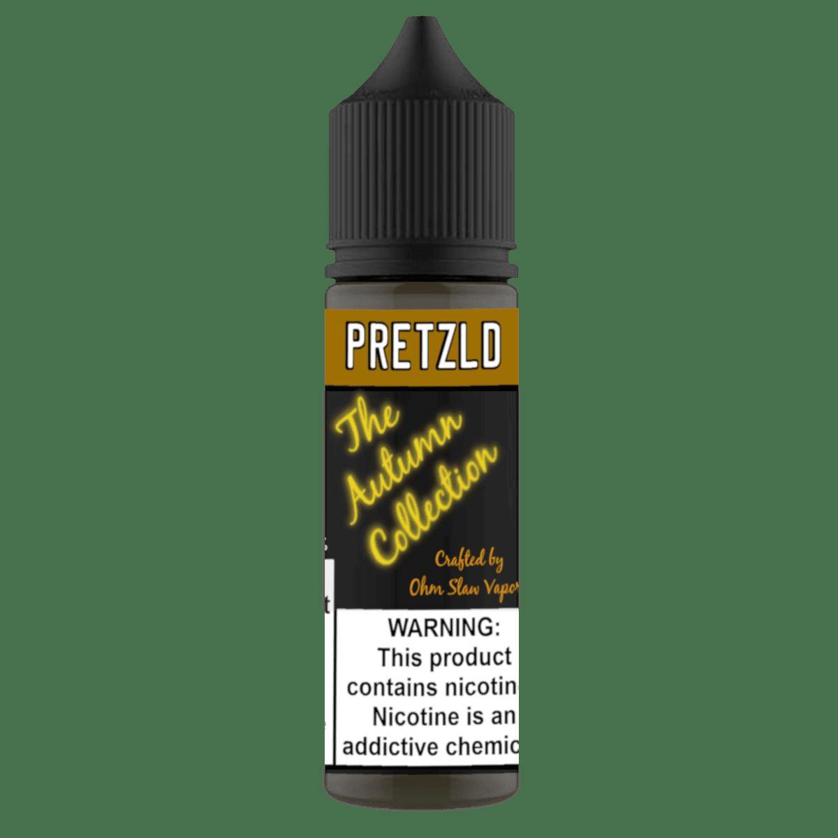 pretzld-1.png