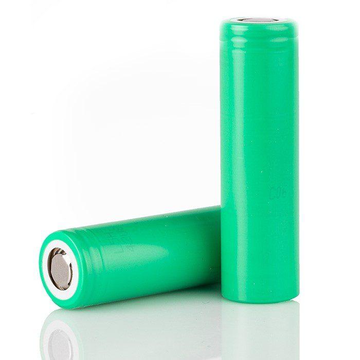 samsung_25r_18650_2500mah_20a_battery