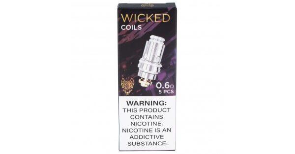 sigelei-snowwolf-wicked-coils-0.6ohm-5pcs-600×315
